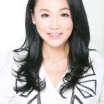 Angela Sheng