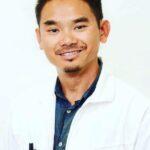 Photo: Khoa D Truong, OD.