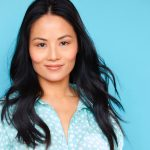 Photo of Kiki Yeung