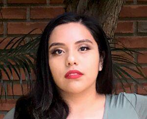 Leslie Lopez Santiago