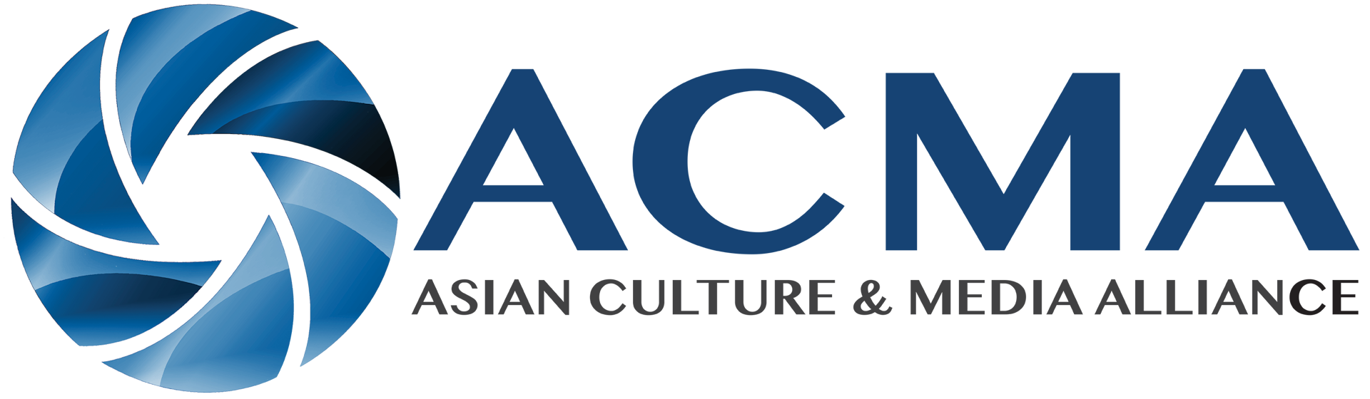 Asian Culture & Media Alliance