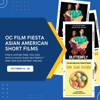 Film Fiesta 1